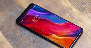 Mi Mix 3 price in BD