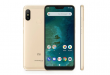 Xiaomi A2 Lite Price in Bangladesh