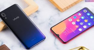 VIVO Y93 Price in BD