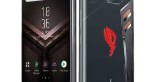 ASUS ROG phone price in Bangladesh