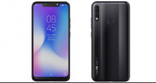 Tecno Camon 11 Pro Price in Bangladesh
