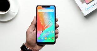 Tecno Camon i2X Price in Bangladesh