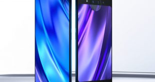 Vivo-NEX-Dual-Display-phone
