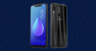 Tecno Camon i2 Price in Bangladesh