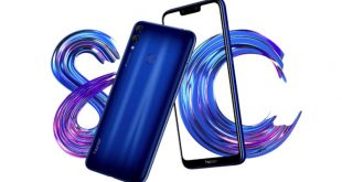 Honor 8c price in Bangladesh