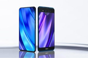 Vivo Nex Dual Display price in Bangladesh and full specification