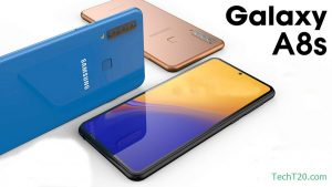 Samsung Galaxy A8x price in Bangladesh
