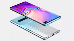 Samsung Galaxy S10 price in Bangladesh