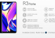 LAVA R3 Note releasing soon in Bangladesh