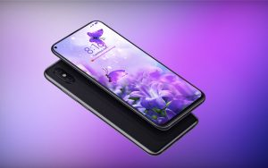 Xiaomi Mi 9 Price in Bangladesh and full specification