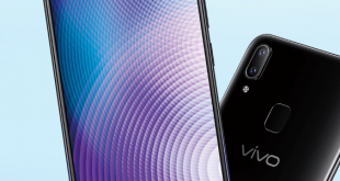 Vivo Y91i price in Bangladesh