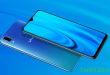 VIVO Y91i price in Bangladesh and full specification