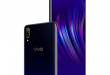 Vivo V11 Pro price in Bangladesh and full specification