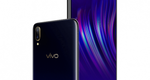 Vivo V11 Pro price in Bangladesh