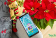Samsung Galaxy A9 2018 review