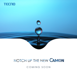 Tecno Camon i4 price in Bangladesh