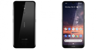 Nokia 3.2 price in Bangladesh