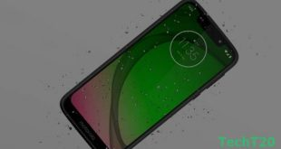 Motorola Moto G7 Play price in Bangladesh