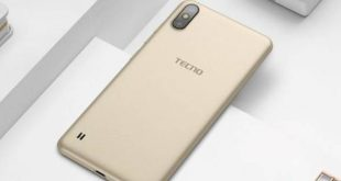 Tecno Camon iACE 2 price in Bangladesh