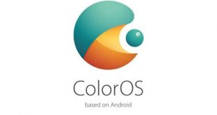 what is ColorOS by TechT20
