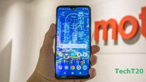 Motorola G7 price in Bangladesh
