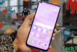 Huawei Nova 4 review in Bangladesh