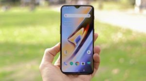 OnePlus 6T review in Bangladesh