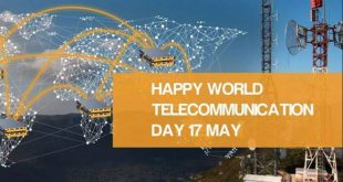 History of telecommunication industry of Bangladesh