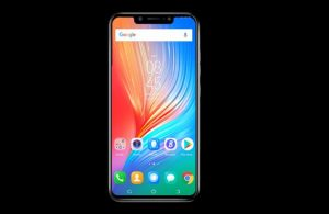 Tecno Camon i2X review by techt20