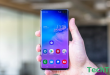 Samsung Galaxy S10, S10e and S10 Plus review- best flagship phone ever in Bangladesh