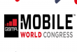 MWC images