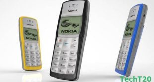 Mobile phone history of Bangladesh