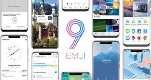 What is EMUI