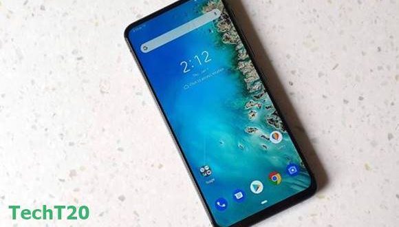 ASUS Zenfone 6 Price in Bangladesh and full specification