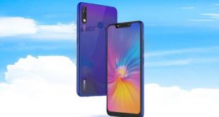Tecno Camon i Sky 3 Price in Bangladesh