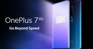 OnePlus 7 Pro official price in Bangladesh