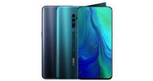 Oppo Reno price in Bangladesh