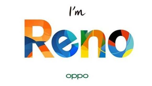 Oppo Reno officially coming to Bangladesh