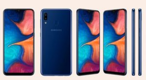 https://techt20.com/samsung-galaxy-a20-price-in-bangladesh-and-specification/